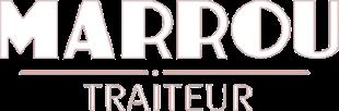 Logo Marrou Traiteur